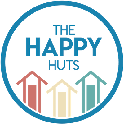 The Happy Huts